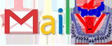 Hướng dẫn đăng nhập email nội bộ và đăng ký Office 365 - đăng nhập vào Teams