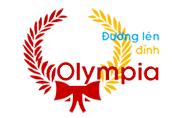 Video đường lên đỉnh Olympia năm 2012